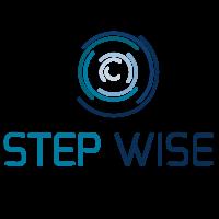 Stepwise